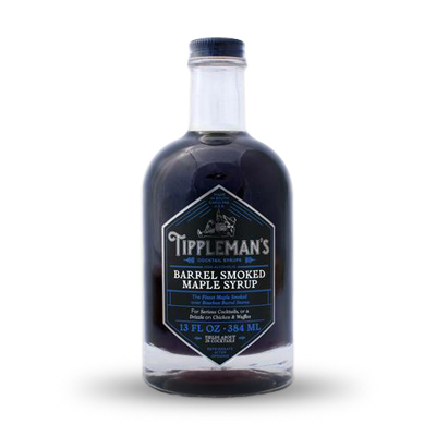 https://www.barsho.com/wp-content/uploads/2018/03/Tripplemans-Barel-Smoked-Maple-Syrup-400x400px-3.jpg
