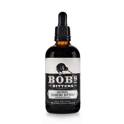 https://www.barsho.com/wp-content/uploads/2019/09/Bobs-Bitters-Daiquiri-400x400.jpg