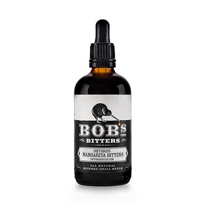 https://www.barsho.com/wp-content/uploads/2019/09/Bobs-Bitters-Margarita-400x400.jpg